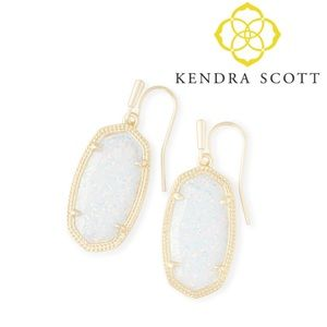 Kendra Scott Dani Drop Earrings